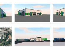 Präsentationaplan-ganzes-GeländeBetriebsgebäude-2017-05-18